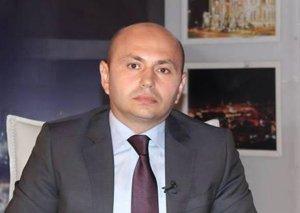 Politoloq: Dövlət idarəetmə sistemində struktur islahatları Azərbaycanın inkişaf dialektikasına uyğundur