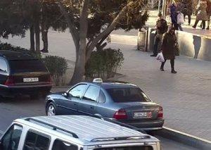 Paytaxtda parklanma xaosu - sürücülər haqlı-haqsız cərimələnir...