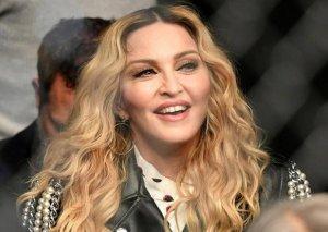 "Madonna ""Eurovision 2019""da yer alacaq"