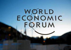 ABŞ Davosda təmsil olunmayacaq – RƏSMİ