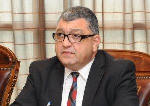 Deputat: Aİ-Azərbaycan əməkdaşlığının səviyyəsi tələb edir ki, Avropa Parlamenti ikili standartlardan əl çəksin