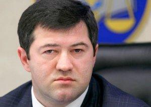 Azərbaycanlı Nəsirovun Ukrayna prezidentliyinə namizədliyi rəsmi qeydə alındı
