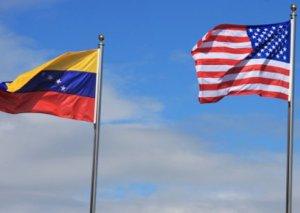 Venesuela ABŞ ilə diplomatik əlaqəni kəsir