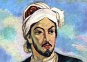 İranda doğulub Naxçıvanda dəfn edilən azərbaycanlı mütəfəkkir