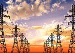 Azərbaycan elektrik enerjisi istehsalını artırmağı planlaşdırır