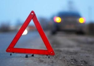 İki gün ərzində yol qəzalarında 20 nəfər xəsarət alıb