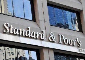 S&P Azərbaycan iqtisadiyyatının artım tempinin artacağını gözləyir