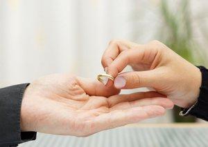 Ailədaxili zorakılıq və boşanma hallarının artmasında qayınana-baldız faktoru