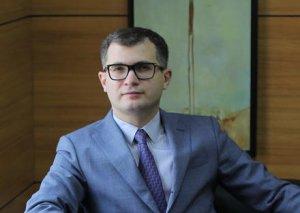 2018-ci ildə Bank Respublika biznesin bütün seqmentləri üzrə dinamik inkişaf göstərib