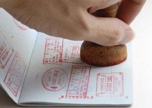 Azərbaycanda viza ilə bağlı qanunvericliyə dəyişiklik edilib