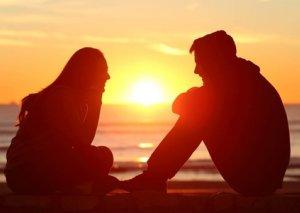 Yaddaşını itirib nişanlısını unutdu və onunla yenidən tanış oldu