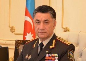 Nazir Ramil Usubov o xəbərdarlığı niyə etdi