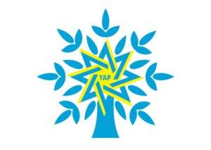 Yeni Azərbaycan Partiyası ötən ilin hesabatını verdi