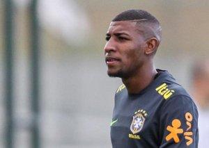 """""""Barselona"""" Braziliyadan müdafiəçi aldı - rəsmi"""