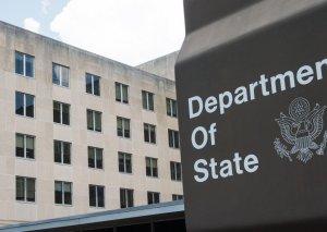 Dövlət Departamenti: ABŞ, Rusiya və Çin arasında KXDR üzrə əməkdaşlıq üçün əsas var