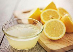 Limon suyu içərək bu xəstəliklərə vida edin