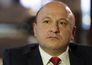 Anası prezidentə müraciət edən Hüseyn Abdullayev bağışlana bilərmi