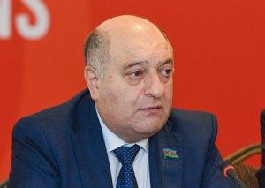 """Musa Quliyev müxalifəti """"seçki dueli""""nə çağırdı"""