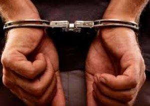 DİN: Ötən gün cinayət törətməkdə şübhəli bilinən 19 nəfər saxlanılıb