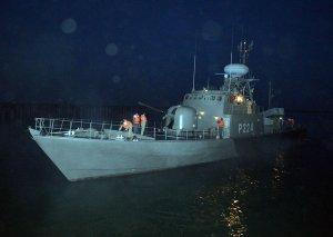 İran 44 gəmi istehsal edəcək
