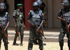 Nigeriyada 26 nəfər silahlı hücumların qubanı olub
