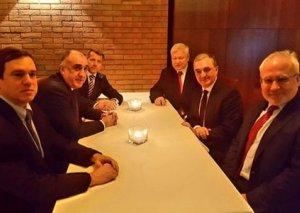 """Qarabağ """"düyün""""ü hansı ardıcıllıqla açılmalıdır - mərhələli həll yenidən gündəmdə"""