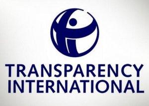 Ekspertlərdən Transparency İnternationala ağır ittihamlar