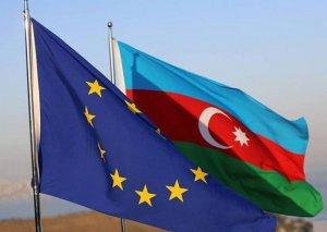 Aİ Azərbaycana qanunvericiliyin, ərazi planlaşdırılması praktikasının işlənilməsində dəstək göstərir