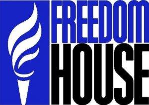 """""""Freedom House""""un sərt hesabatı narazılıq yaratdı"""