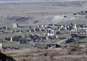 Dövlət Komissiyası: Dağlıq Qarabağ münaqişəsində itkin düşmüş 775 nəfərin yaxınlarından ağız suyu nümunəsi götürülüb