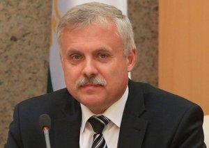 KTMT İrəvandan cavab gözləyir - general Zasdan Paşinyana xəbərdarlıq