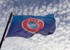 UEFA İcraiyyə Komitəsinin yeni üzvləri müəyyənləşib