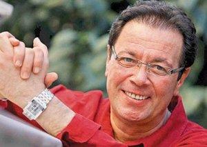 Türkiyənin tanınmış aktyoru vəfat edib