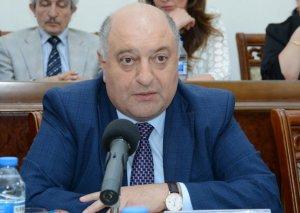Deputat: Minimum əməkhaqqının artırılması əhalinin sosial müdafiəsinin gücləndirilməsi istiqamətində çox mühüm addımdır