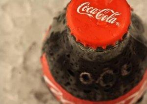 """Son 10 ildə """"Coca-Cola""""da ilk dəfə yeni dad çıxacaq"""