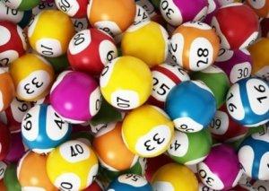 Kanada sakini lotereyada 3,8 milyon dollar udub