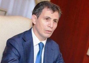 Zahid Oruc Sosial Tədqiqatlar Mərkəzinin İdarə Heyətinin sədri təyin edilib