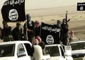 İŞİD-in 300 milyon dollara yaxın maliyyəsi qalıb