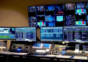 Azərbaycanın məşhur telekanalı bağlandı
