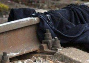 Xırdalanda qatar qadını vurub öldürdü