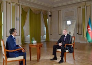 İlham Əliyev yeni islahatlar paketinin icrasına başladığını anons etdi