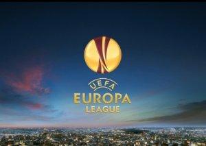 Avropa Liqasının 1/16 final mərhələsinin ilk oyunlarına yekun vurulacaq