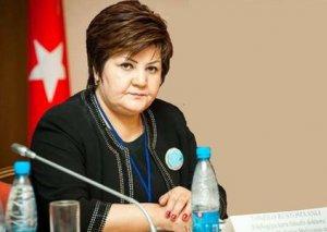 Dünya türklərinin Qarabağ harayına qoşulmamasının səbəbləri