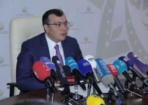 Nazir açıqladı: əmək pensiyalarının minimum məbləği artırılır