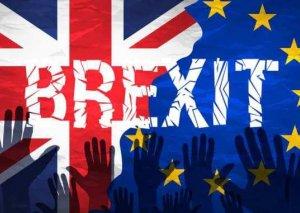 """Böyük Britaniya deputatları Meyin """"Brexit""""in reallaşması üzrə yanaşmasına qarşı çıxış ediblər"""