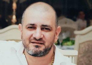 Məşhur biznesmenin müəmmalı ölümündən 5 ay ötdü