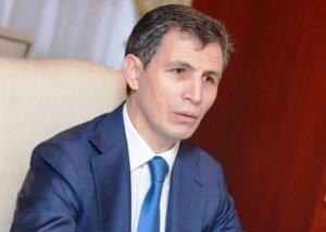 Zahid Oruc Sosial Tədqiqatlar Mərkəzinin görəcəyi işlərdən danışdı