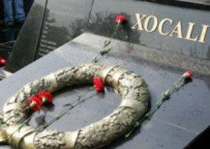 Tarix İnstitutu Polşada Xocalı soyqırımına həsr olunmuş konfrans keçirəcək