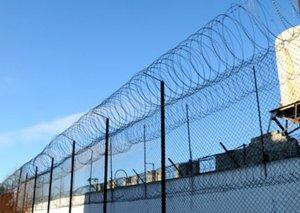 Penitensiar Xidmət Taleh Bağırovla bağlı yayılan məlumatlara münasibət bildirdi