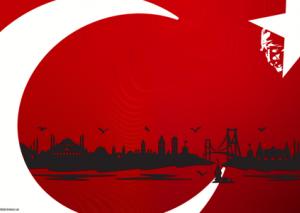 """""""Türkiyə gücləndikcə Avropa Birliyinə ehtiyacı azalır"""""""